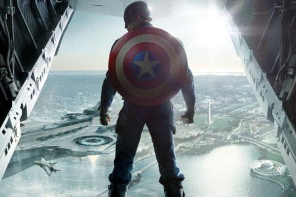クリス・エヴァンス 8年間のキャプテン・アメリカ役をアベンジャーズ4で終了か
