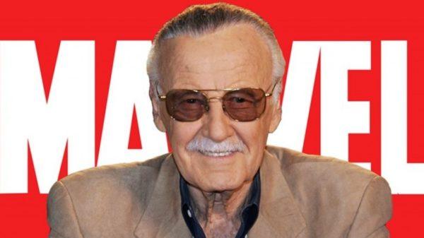 もうあのカメオは見れないのか。スパイダーマン等数々のヒーロー生みの親スタン・リー死去。95歳。
