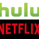 「Hulu」「NETFLIX」 マーベルのドラマシリーズを観るならこの順番。時系列をシーズンエピソードごとにサクッとリスト化しました。